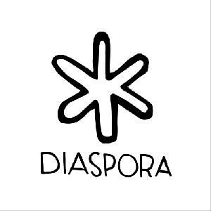 Diaspora, la guía del principiante (3a parte).
