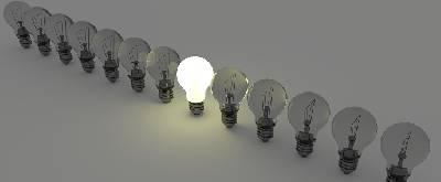Cómo tener buenas ideas | Laura Díaz