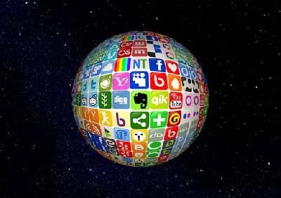 8 casos de éxito de emprendedores españoles en redes sociales (I)