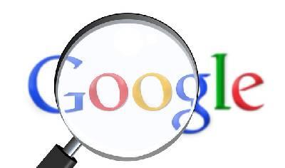 19 trucos para la búsqueda avanzada en Google