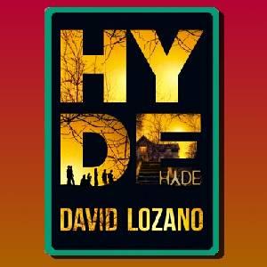 HYDE (David Lozano)