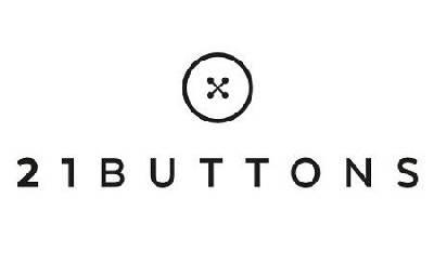 #21buttons, la red social para fashionistas – Maria en la red