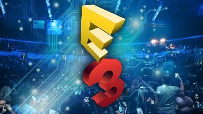 Todo sobre el E3 2016 – GlaDOS Blog