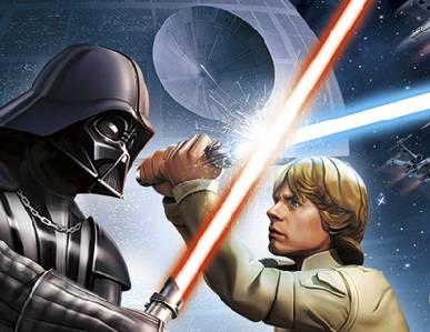 E3 2016: EA trabaja en varios títulos Star Wars |