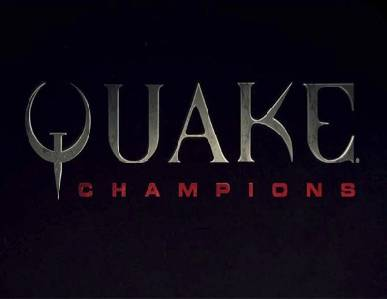 E3 2016: Quake anuncia su vuelta en versión PC |