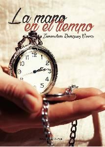 Reseña: La Mano en el Tiempo | Algunos Libros Buenos
