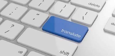 Facebook ya permite la publicación en varios idiomas – Maria en la red