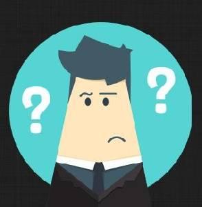 ¿Por qué tu empresa no funciona en las redes sociales?   Web Services Pro