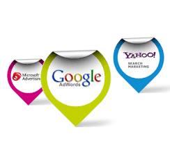 Introducción al Search Engine Marketing