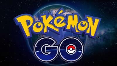 8 maneras de utilizar Pokémon Go para impulsar tu negocio – Maria en la red