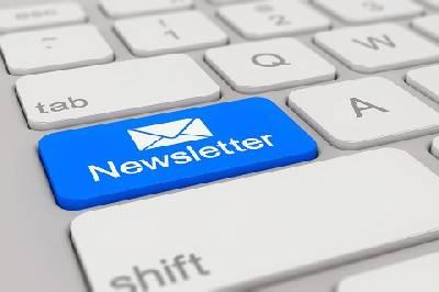 Ventajas del email marketing – Maria en la red