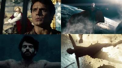 Superman ya no mola un carajo