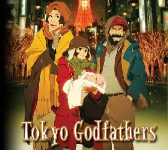 La guia del manga: Películas Anime que no debes perderte