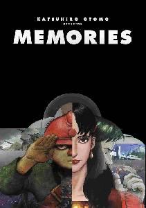 La guia del manga: Películas Anime que no debes perderte (Parte 2)