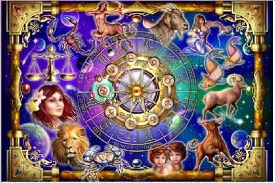 """Acorde con la vida: Nuestro Mundo Esotérico: """"Los Signos Zodiacales"""""""