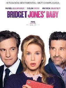El Vuelo Del Yobirou: Crítica: Bridget Jones' Baby
