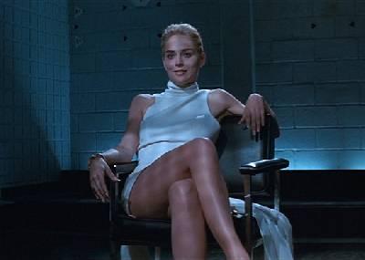 A la horca todos los que no son yo: La escena más pausada de la historia del cine