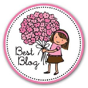 Best Blog Award | UnLocoAndaSuelto