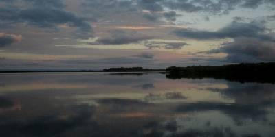 Cuando El Cielo Besa Al Rio – Blog De Themis…