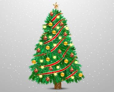 No te pierdas estos sorteos navideños - Thinkeando