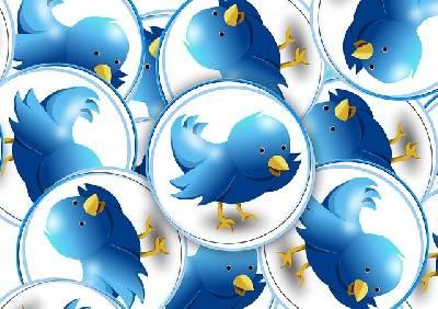 Por qué utilizar Twitter Analytics