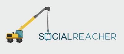 SocialRecaher, donde empresa y empleados trabajan en equipo