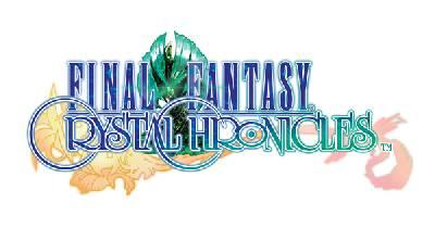 Final Fantasy Crystal Chronicles. El eslabón perdido - El Jugón Ocasional