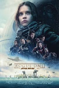 El Vuelo Del Yobirou: Crítica: Rogue One: Una Historia De Star Wars
