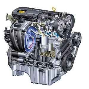 Blogmecánicos: Fallo de combustión en los motores Z16XEP de Opel