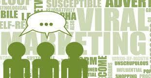 Introducción del Marketing Digital en Medios Sociales. - Tomatrending