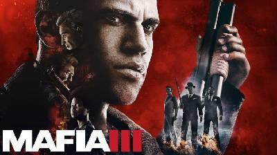 Mafia 3. Gangsters en plan Rambo - El Jugón Ocasional
