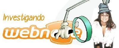 Opiniones Webnode 2017 - ¡Webnode al Desnudo!