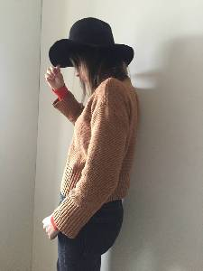 Sombrero Negro : My Kitsch World