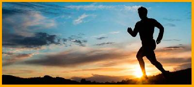 Correr en ayunas, ventajas e inconvenientes. - Voyacorrer .com
