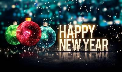 SofMlbw: ¡¡Feliz año 2017!!