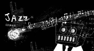 BSO de videojuegos. Podcast de bandas sonoras de La Taberna del Androide