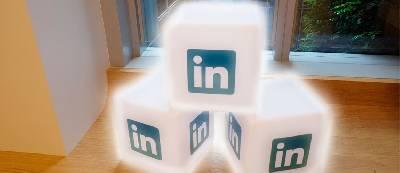 Descubre el poder de Linkedin: entrevista a Inge Sáez - De morros con el 2.0
