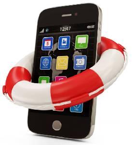 Contactos de emergencia en tu Android - ¿Necesitas ayuda?