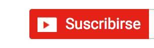 ¿Por qué tengo menos suscriptores en mi canal de youtube?