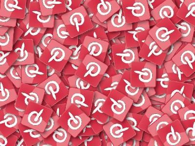 Por qué utilizar Pinterest Analytics