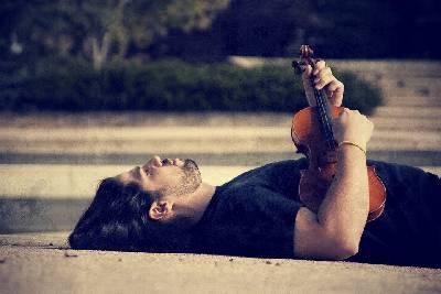 The World of the duky: Música: Manu Míguez