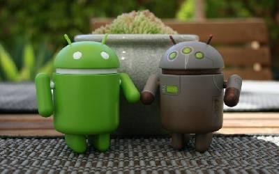 ¿Cómo cambiar el usuario de Google de tu móvil Android? Guía paso a paso - Thinkeando