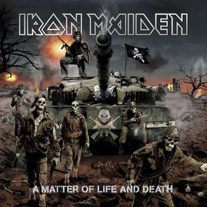 A matter of life and death: live, life, lives, dead, death y die - Yentelman
