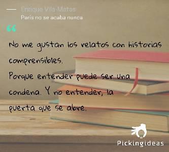 Jose Miguel Merlo, los libros también tienen su corazoncito - Palabras En Cadena