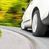 Elementos con fecha de caducidad en tu coche (parte 2) - Blog buscador de talleres