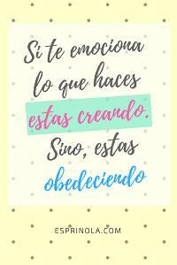 Quotes - esperinola .com