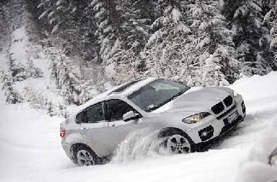 Cadenas de nieve - Blog buscador de talleres