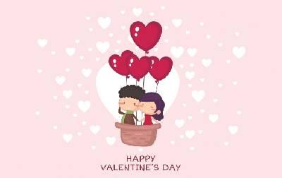 Sorteos que no te puedes perder este San Valentín - Thinkeando