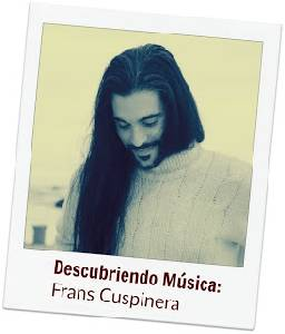 Música: Frans Cuspinera ~ The World of the duky