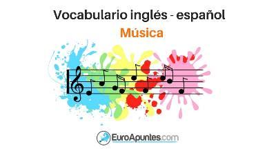 Música (EN)